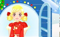 christmas wishes makeover
