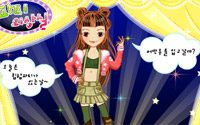 party dressup 2