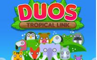 Duos Tropical Link