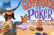Governer Of Poker